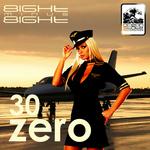 30 Zero