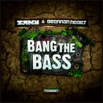 Bang The Bass