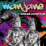 Harlem Knights EP