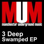 Swamped EP