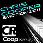 Emotion 2011