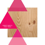 BABICZ, Robert - Pink Trees (Front Cover)