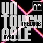 Untouchable (The Dubs)