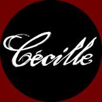 Cecille 17