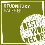 Hauke EP (remix)