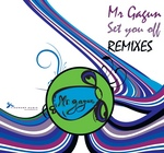 Set You Off (remixes)