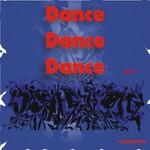 Dance Dance Dance Vol 5