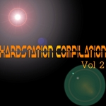 Hardstation Compilation: Vol 2