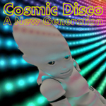 Cosmic Disco: A New Generation