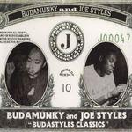 Budastyles Classics