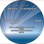 Onsei Remix Sampler