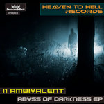 Abyss Of Darkness EP