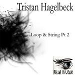 Loop & String Part 2