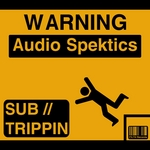 Sub Trippin
