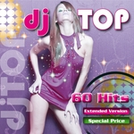 DJ TOP: Vol 1 (extended version)