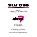 BT Production Comp EP