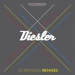 Tie Breakers (remixes)