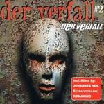 Der Verfall Vol 2 (Classic Edition)