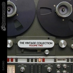 The Vintage Collection: Vol 2