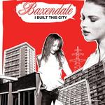 I Built This City
