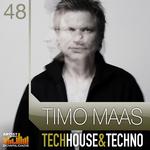 Tech House & Techno (Sample Pack WAV/APPLE/LIVE/REASON)