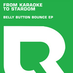 Belly Button Bounce EP