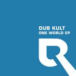 One World EP