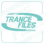 Trance Files: File 006