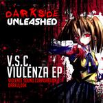 Viulenza EP