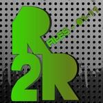Ready 2 Rock Files 01-11
