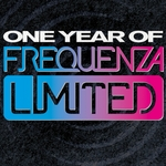 Frequenza Limited 2011