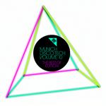 Munich Disco Tech Vol 10