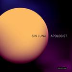 Sin Luna