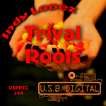 Trival Roots