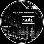 Silver EP