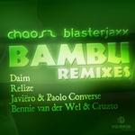 Bambu (remixes)