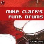Funk Drums (Sample Pack)