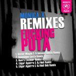 Fucking Puta (remixes)