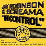 In Control (Mojo)