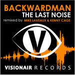 The Last Noise