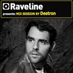 Raveline (mix session by Deetron)