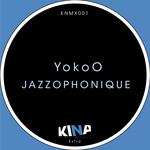 Jazzophonique