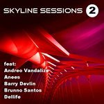 Skyline Sessions 2