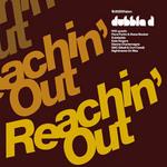 Reachin' Out