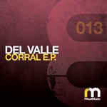 Corral EP