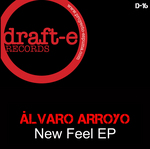 New Feel EP