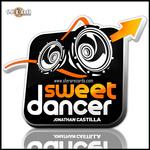 Sweet Dancer