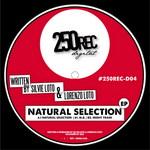 Natural Selection EP
