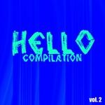 Hello Compilation: Vol 2 (Powered By Barbara Duck Dj)