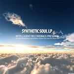 Synthetic Soul LP